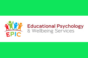 EPIC Psychology and Wellbeing Services have information for parents and activities for Young people relating to anxiety and resilience as well as some Corona Virus specific resources