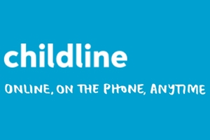 However you're feeling, it can be great to express yourself and do things you enjoy. And that's where the Childline Toolbox comes in. Take your mind off things with games, advice from our videos or find new ways to handle your emotions.
