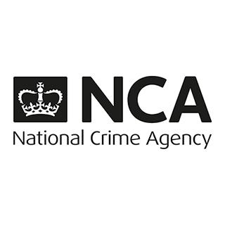 Nation Crime Agency